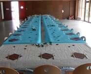 Assemblée Générale + repas de fin d'année